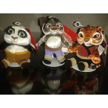 Kunfu Panda Y Sus Amigos $690.00