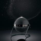 Home Planetarium Original (planetário)