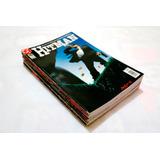 Hitman - Garth Ennis - Coleção Completa!!! Baú Comic Shop