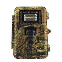 Leilão Camera Infravermelho Sensor De Presença Covert Deuce