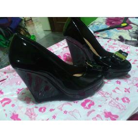 Ropa/zapatos
