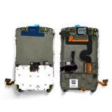 Tarjeta De Teclado Camara Trackpad Blackberry Curve 8900