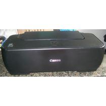 Impressora Cannon Pixma Ip1900
