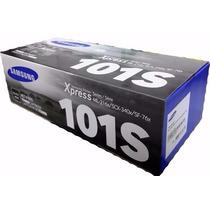 Toner Samsung Mlt-d101s | Ml2165 | Scx3405 Original