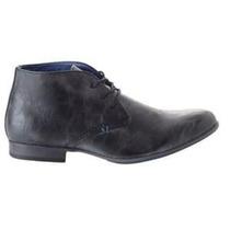 Basement Zapatos Sport - Numero 42 - Ultimos En Stock