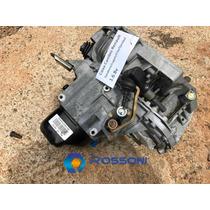 Caixa De Cambio Renault Sandero Logan Symbol 1.6 8v Seminova