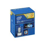 Micro Intel Core I7 4790k S1150 Box