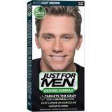 Just For Men Shampoo 25 Marrón Claro