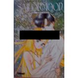 Manga De Sailor Moon Tomo 12