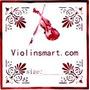 Violinsmart 4/4 Cuerdas De Un Violín Set