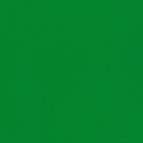 Adesivo Para Emcapar Verde Opaco 45 Cm X 10m Vulcan