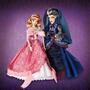 Disney Designer Fairytale Cinderella Lady Tremaine Madrasta
