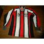 Camiseta De Basquet Club Quilmes Mar Del Plata $ 450