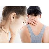 Masajes Descontracturantes Deportivos Terapeuticos (palermo)