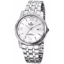 Relógio Champion Masculino Esporte Ca21571q Wr 50 Metros Z
