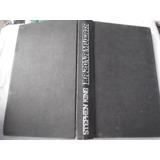 La Zona Muerta Stephen King Tapa Dura Circulo Le Autor De It