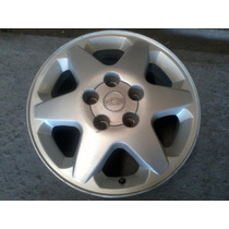 Roda 15 Omega-zafira-vectra-astra-5x110 Seminovas 2 Modelos