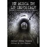 En Busca De Lo Imposible (javier Pérez Campos) En Epub