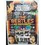 Afiche The Beatles En Concierto Lennon Mccartney Starr 1967
