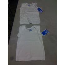 Camisetas Blancas Talla S,m,l,xl Ovejita 100% Algodon