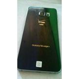 Samsung S6 Edge Plus Permuto Flex 2,nexus 6,p9,x Style +efe