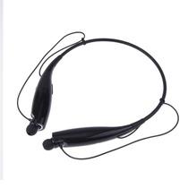 Audifonos Hv800, Estereo Bluetooth Para Samsung, Iphone,lg