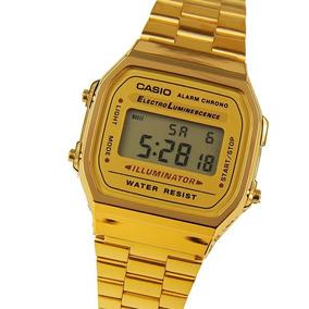 Reloj casio mujer monterrey