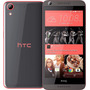 Htc Desire 626s 4g ,cam 8mp,+2mp,8gb+1.5ram,quad-core,5pulg