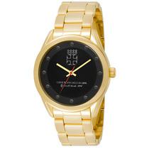 Relógio Technos Masculino Vasco Vas2035ac/4p