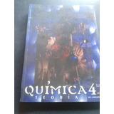 Libro Quimica 10mo Grado Freddys G Suares