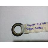 Estopera Eje De Mando Super Carry 25x38x6