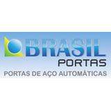 Portas De Aço Automáticas/ Portas De Enrolar Automáticas