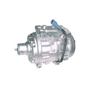 Switch de presion compresor en mercado libre m xico for Compresor hidroneumatico