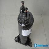 Compressor Rotativo 12.000 Btu Gas R-22 220/01/60 Panasonic