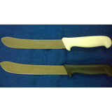 Cuchillo Profesional 10 Mundial