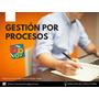 Manuales, Procesos, Normas, Politicas, Instructivos,formatos