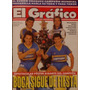 Grafico 3820 Boca Juniors Campeon 1992 Sin Poster