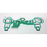 Flex Membrana Para Control De Ps3 1335 Sa1q188a