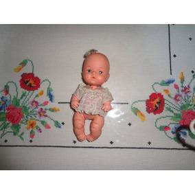 Boneca Chuquinhas Estrela Lote