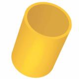 Luva Para Conduite Corrugado Corr Plastik 3/4=25 - 25uni *