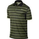 Camiseta Polo Golf Nike Original Camisa