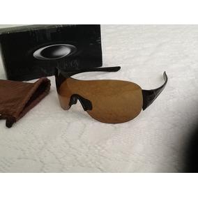 6ba56beb0636a Oculos De Sol Feminino - Óculos De Sol Oakley Com lente polarizada ...