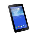 Samsung Galaxy Tab 3 7 Lite T110 Usada Tablet Wifi 8gb A12