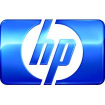 Motherboard Hp Dv4 Todos Los Modelos Nuevos