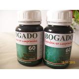 6spurulina Bogado Oferta 6 Frasco C/u Contiene 60 Comprimido