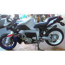 Bmw K1200r Bmw