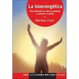 Bioenergetica - Mariana Litvin