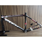 Quadro Fuji Slm 1.0 C10 Carbon - Tam. 19