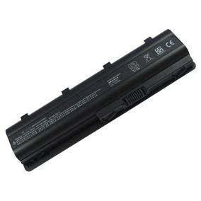 Bateriapila Hp Compaqcq42pavilion Dv4-4265la 6 Celdas