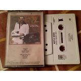 Audio Cassette Oscar De Leon Con Cariño Oscar